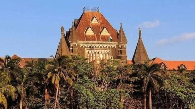 Adult woman free to move as per her wish: Bombay High Court: