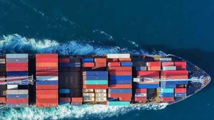 India govt opens bids to sell majority stake in Shipping Corp of India