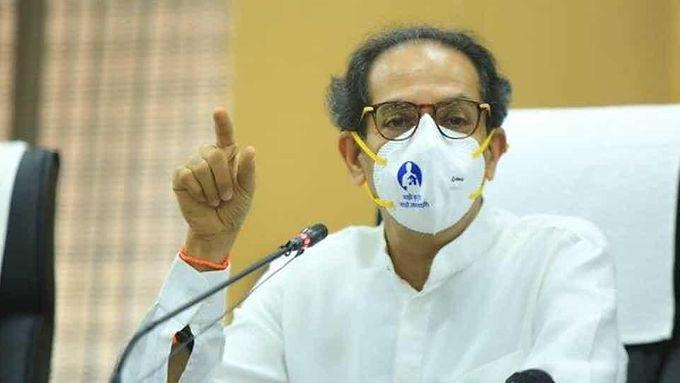 CBI, Enforcement Directorate should be sent to borders: Shiv Sena takes dig