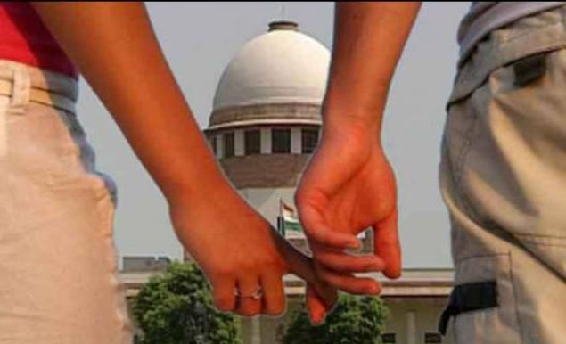 Live-in relationship morally and socially not acceptable: Punjab and Haryana High Court refuses to grant protection to couple