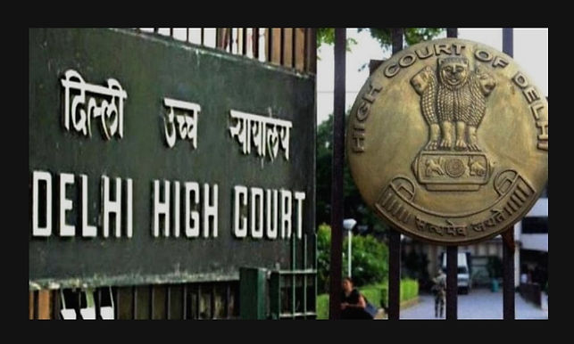 Delhi HC says public authority should give reasons why disclosures can affect investigation, dismisses  CIC request