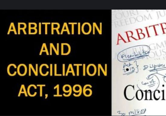 Delay in appeals filed under Section 37 of Arbitration Act to be condoned as exception and not rule: Supreme Court overrules NV International
