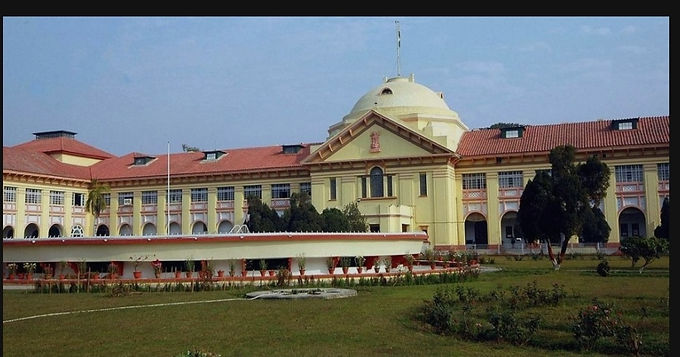 Corona pandemic: Patna High Court wants detailed action taken report from govt