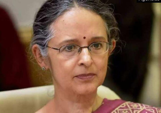 India's economy will do well once vaccination reaches critical mass, says Ashima Goyal
