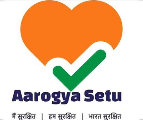 Bombay HC At Goa Asks State To File Affidavit Stating That Usage Of Aarogya Setu App No Longer Mandatory For Entering Collectorate Building