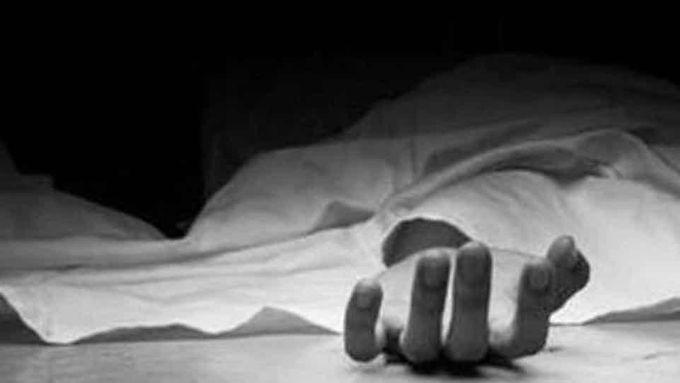 J&K:BJP seeks security after killing of 3 workers in Kulga