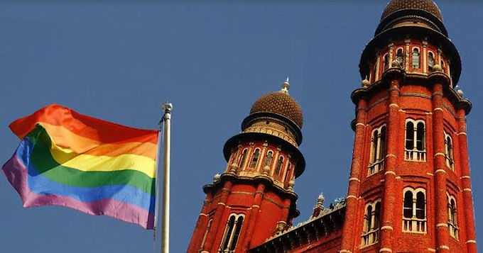 """Madras High Court bans medical attempts to """"cure"""" sexual orientation, issues guidelines for LGBTQIA+ community safety"""