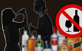 Delhi High Court seeks response from Delhi govt on plea challenging lowering of drinking age from 25 years to 21 years