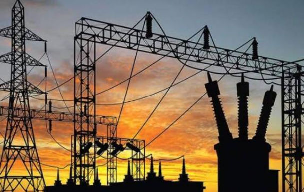 ALL INDIA POWER ENGINEERS' FEDERATION DECLARE STRIKE, 15 lakh power sector employees, engineers on strike: AIPEF