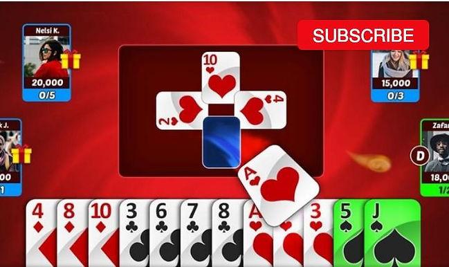 Tamil Nadu brings ordinance banning online games involving betting