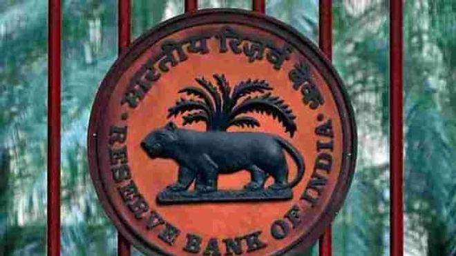 """Inflation in RBI's range, IIP slips into contraction"""