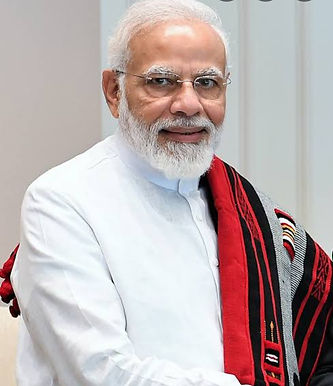 Narendra Modi to launch rural property cards'  distribution