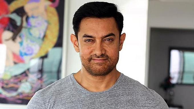 "Chhattisgarh High Court dismisses petition against Aamir Khan for his remarks on ""growing intolerance"""