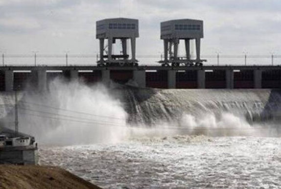 """""""Cabinet approves Rs 5,282 Crore to revive J&K hydro project"""""""