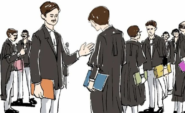 """""""Many lawyers lost their lives due to lack of Medi-claim policy:"""" Madras High Court forms committee to examine insurance coverage for advocates:"""