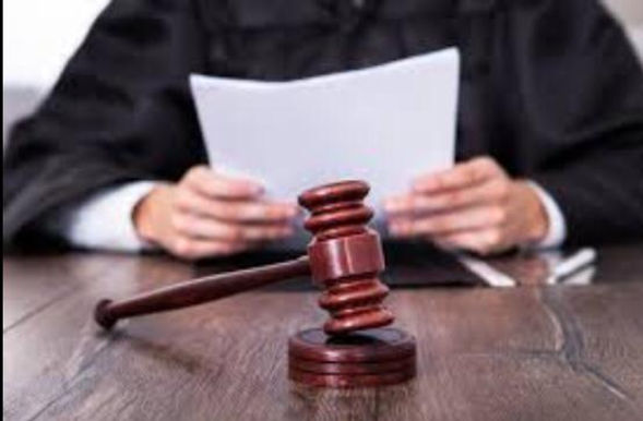 Sentences Can Be Made Concurrent Only If Offences Arise Out Of A Single Transaction : Karnataka High Court