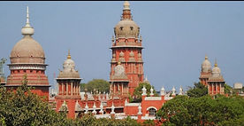 Madras High Court directs Dinamalar Tamil newspaper to respect leaders when writing on them-