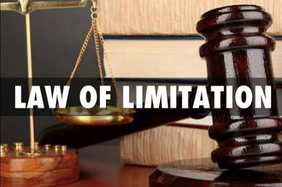 Section 14 Limitation Act Applies To Application Under Section 7 IBC : Supreme Court