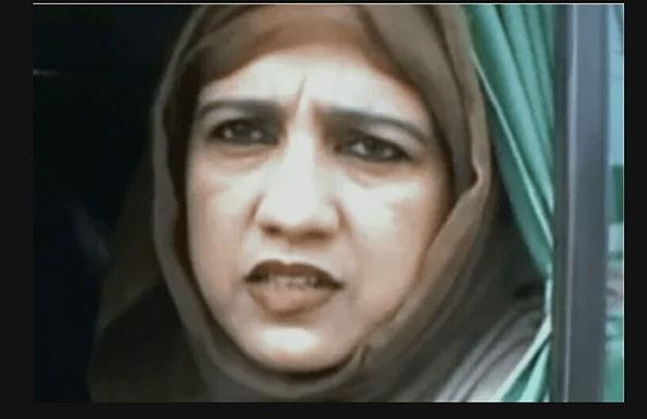 Delhi court takes cognizance of charge-sheet against Kashmiri separatist leader Bilqees Shah in terror funding case