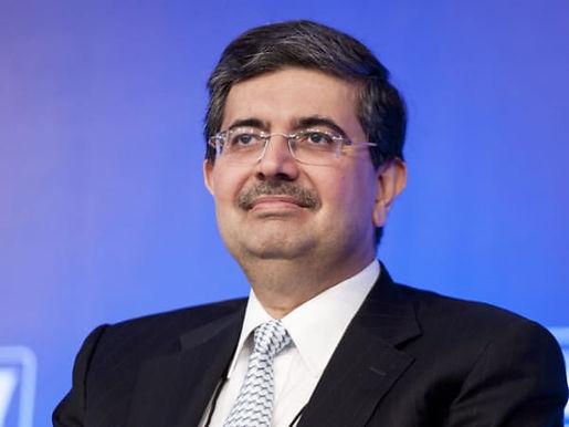 Kotak Mahindra Bank shares rise up to 17%