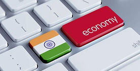 COVID 2nd wave may have more lasting damage on India's economy, exports to drive recovery: