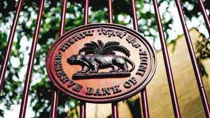"""RBI unveils risk-based internal audit guidelines for select NBFCs, Urban co-op banks"""