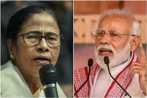 Bengal Set for First Phase Polling, Over 73 Lakh Voters to Decide Fate of Candidates in 30 Seats: