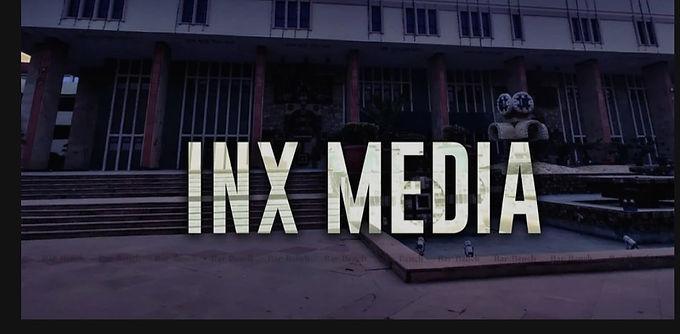 Delhi High Court stays trial in INX Media case