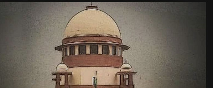 Case on scope of Supreme Court's power under Article 142 to dissolve marriage listed before Constitution Bench tomorrow:
