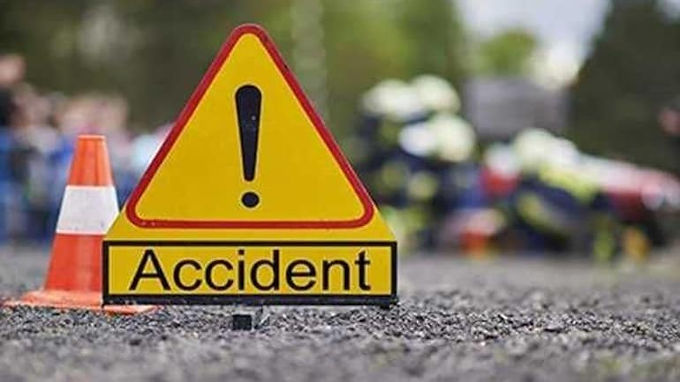 Good Samaritan Policy: Jharkhand govt approves Bill, to reward people who help road accident victims
