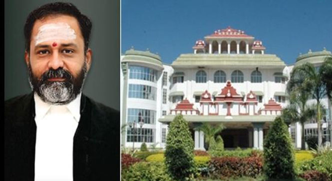 Judicial scrutiny not excluded even if mining lease granted as per law; Govt can't arbitrarily give away hill for exploitation: Madras High Court