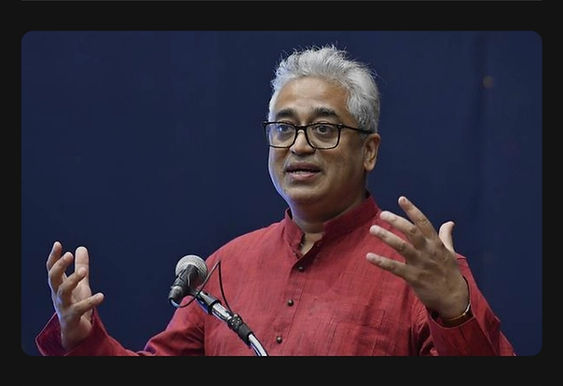 No Suo Moto Contempt Initiated Against Rajdeep Sardesai; Case Status Shown Inadvertently, Says Supreme Court: