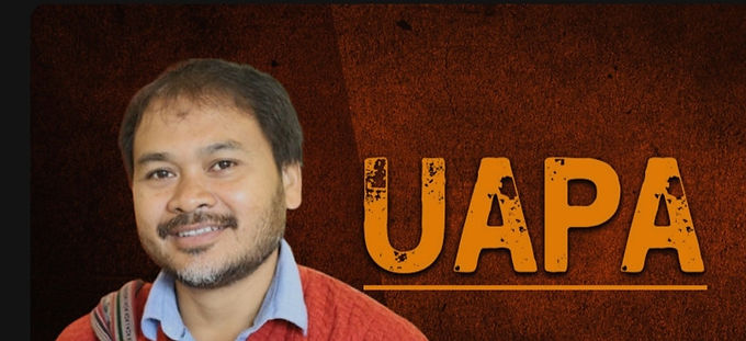 Blockades Without Incitement To Violence Not 'Terrorist Act' Under UAPA : NIA Court Discharges Akhil Gogoi