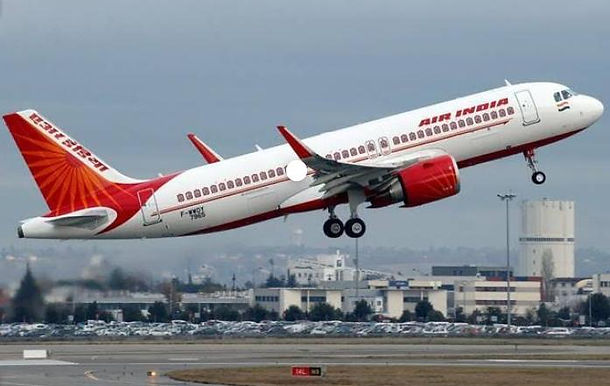 Credit Shell Facility Only For Passengers Who Booked Tickets Directly, Not For Travel Agents: Centre Tells SC