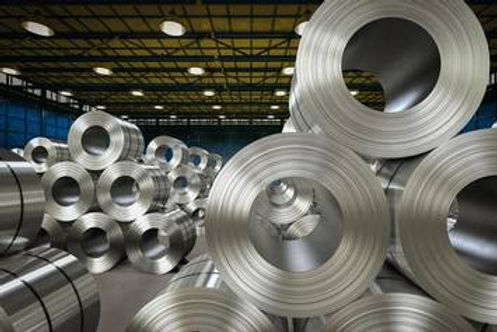 Nithia Capital, CarVal Investors close deal to buy two Uttam Steel group companies