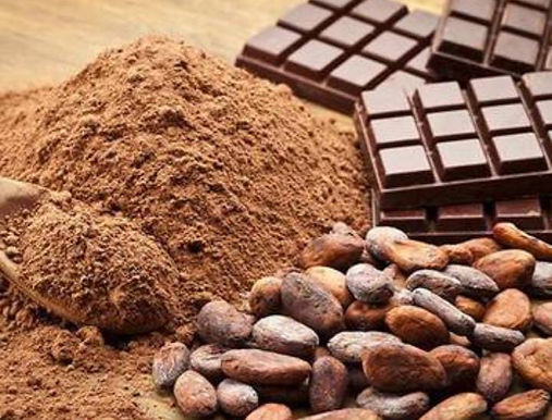 Mars and Hershey's accused of avoiding fair pay for cocoa farmers