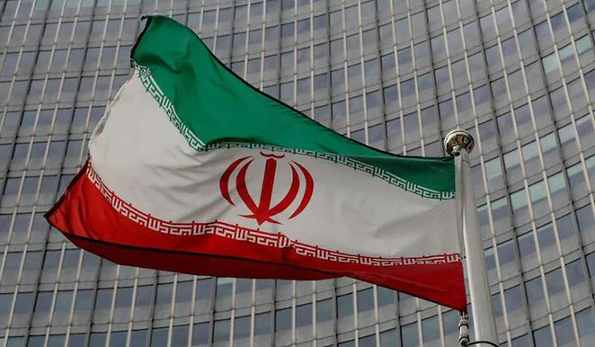 Iran refuses to give nuclear site images to UN nuclear watchdog, state media says