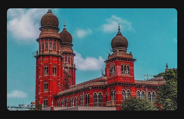 Elected Bar Association Office Bearers Cannot Contest Consecutively : Madras High Court Issues Directions To End Monopoly In Bar Elections: