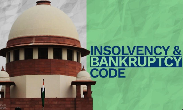 'Once Resolution Plan Is Approved, No Creditor Can Initiate Proceedings To Recover Claims Not Part Of Resolution Plan : SC Upholds 'Clean Slate Theory':