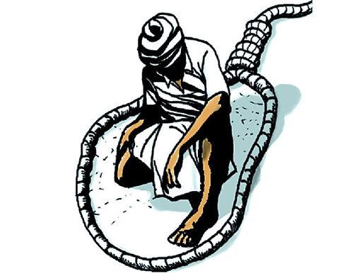 SC seeks enforcement of farmers act