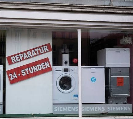 """""""Europeans get 'right to repair' for some electrical goods"""""""