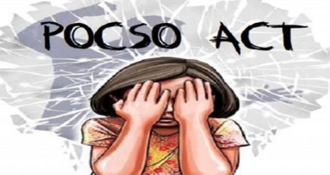 'Bums Are Private Body Part As Far As We Indians Are Concerned': POCSO Court Holds 22-Yr-Old Guilty Of Sexual Assault