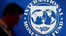 IMF report highlights uneven recovery with emerging economies as losers