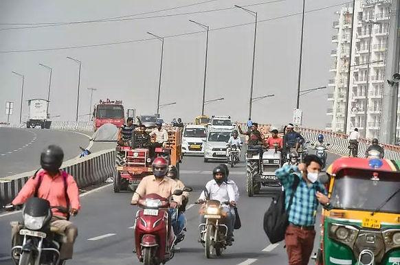 Meghalaya Governor Satya Pal Malik backs farmers' protest: Key developments