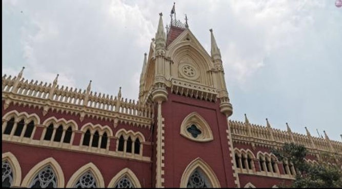 Private unaided education institution amenable to Article 226: Calcutta High Court