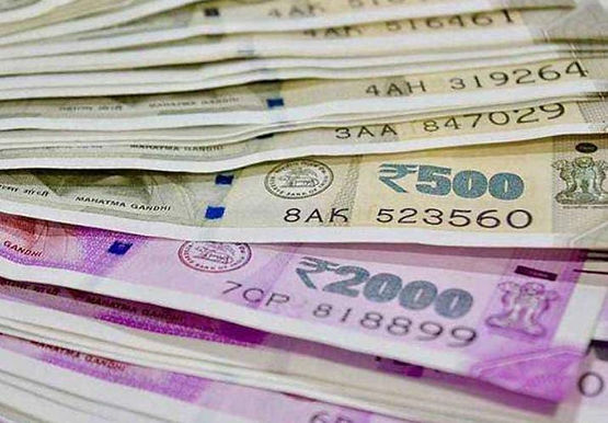 """""""COVID: Rs 8 lakh crore package needed to support lower income groups, says report"""""""