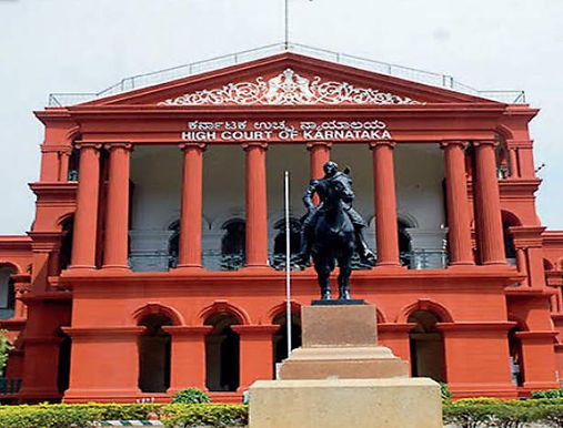 Karnataka HC Asks State Govt To Come Out With Better Rehabilitation Scheme For People Illegally Evicted As Migrants