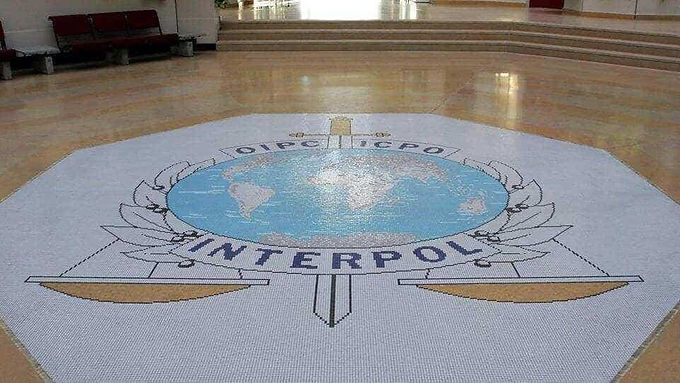 Interpol defers its General Assembly: