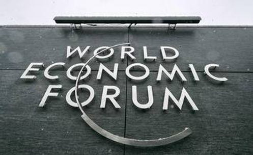 World Economic Forum annual meeting 2021 to be held in Lucerne