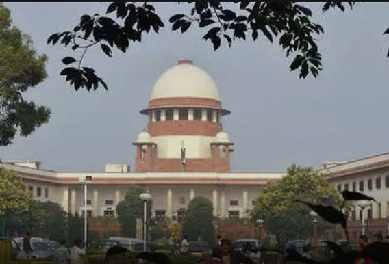 Judicial Officers Not Having Experience At Bar Mostly Found To Be Incapable' : BCI To Move SC For Mandatory Practical Experience For Judicial Service